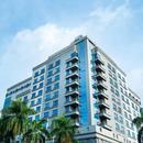 昂嘉薩國際大酒店(Grand Angkasa International Hotel)