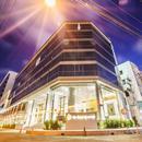 新季廣場酒店(New Season Square Hotel)