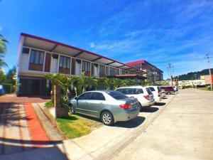 芒果谷酒店2(Mango Valley Hotel 2)