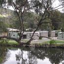 洛恩濱大篷車公園酒店(Lorne Foreshore Caravan Park)