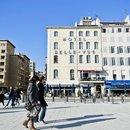 美景酒店(Hôtel Bellevue Cannes)