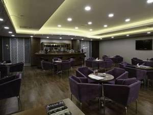 阿奈蒙西格利酒店(Anemon Cigli Hotel)