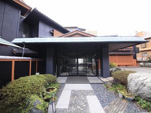 靜岡西伊豆今宵溫泉(Nishiizu Koyoi Onsen Shizuoka)