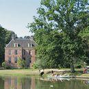 信息思特歐克烏得勒支邦尼克酒店(Stayokay Hostel Utrecht Bunnik)