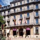 第戎克洛什索菲特酒店(Grand Hotel La Cloche Dijon MGallery by Sofitel)