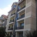 梅爾多尼亞豪華套房酒店(Meltonia Luxury Suites)
