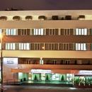 商務星辰酒店(Stelle Hotel the Businest)
