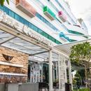 新加坡悅樂樟宜酒店(Village Hotel Changi by Far East Hospitality Singapore)