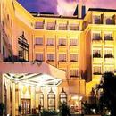 奇安瑟瑞酒店(The Chancery Hotel)