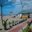 阿里朗灘度假村(Arirang Beach Resort)