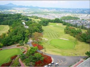 仙台貝斯特韋斯特酒店(BEST WESTERN Hotel Sendai)