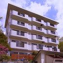 宇佐美花冠庭園酒店(Condominium Hotel Garland Court Usami)
