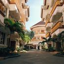 卡薩布蘭卡公寓酒店酒吧和餐廳(Casablanca Hotel Condominium Resort Bar & Restaurant)