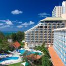 塞班格蘭維羅酒店(Hafadai Beach Hotel Saipan)