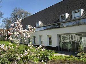 卡雷爾5號大酒店(Grand Hotel Karel V)