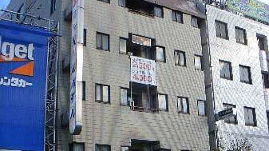高松珍珠酒店