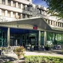 布里斯托爾荷蘭屋美居溫泉酒店(Mercure Bristol Holland House Hotel and Spa)