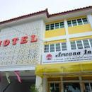 托克巴厘島金龍魚酒店(Arwana Inn Tok Bali)