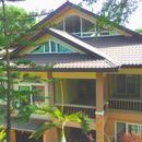 卡拉雅安別墅(Villa Kalayaan)