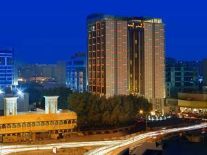 阿馬里多哈酒店(Amari Doha)