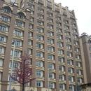 迪薇娜酒店(De'Viana Hotel)