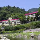藍瑞奧酒店(Gensen no Yado Ranryo)