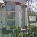 福爾斯旅館(The Firs Guest House)