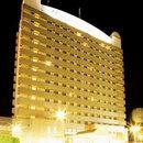 關空Joytel酒店(Kanku Joytel Hotel)
