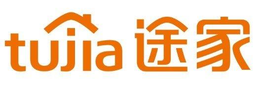 logo logo 标志 设计 矢量 矢量图 素材 图标 529_177