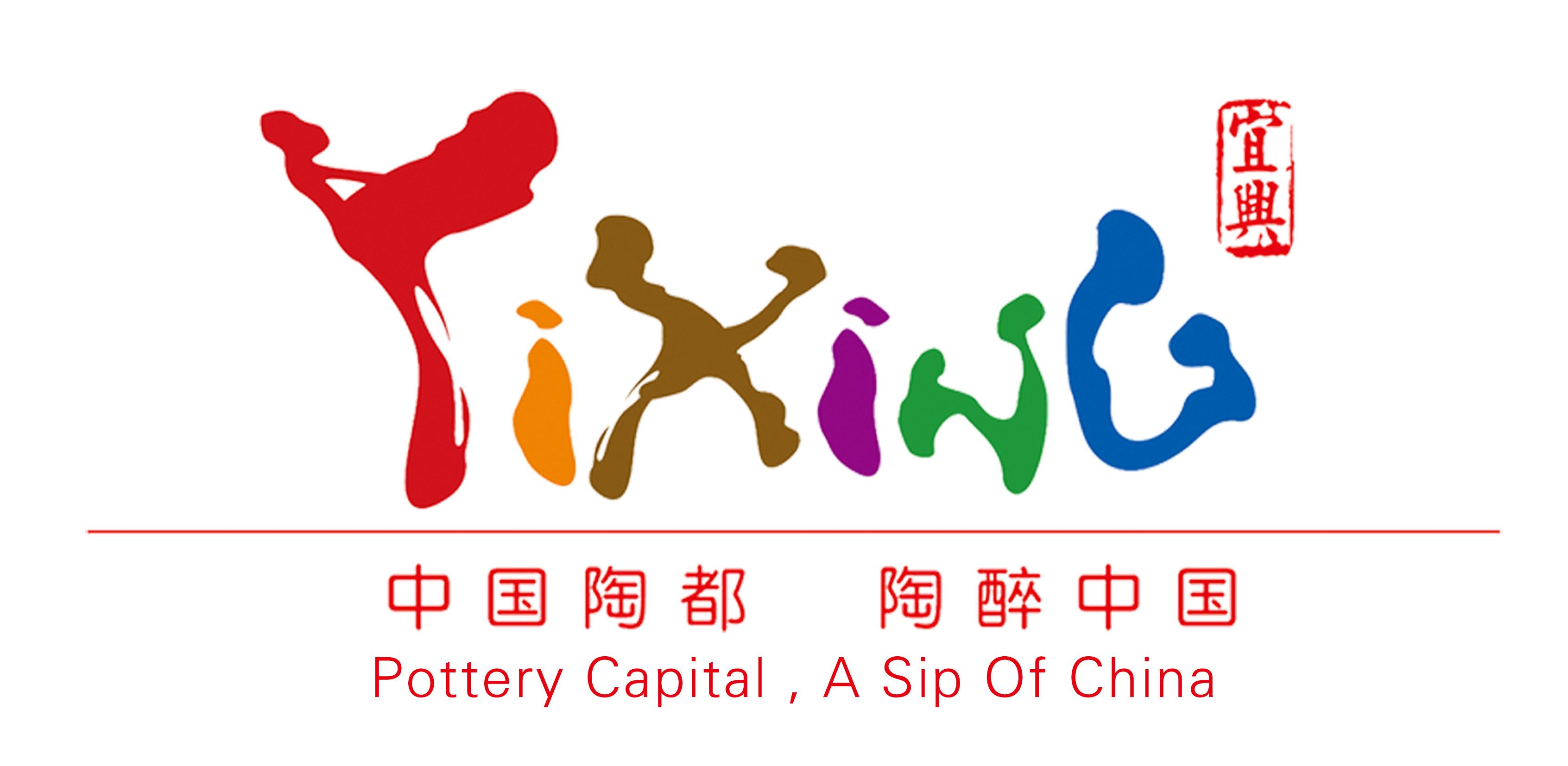 logo logo 标志 设计 矢量 矢量图 素材 图标 3384_1654