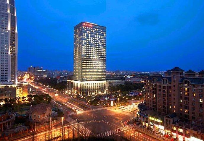 上海影视乐园旅游线路攻略_上海影视乐园自助