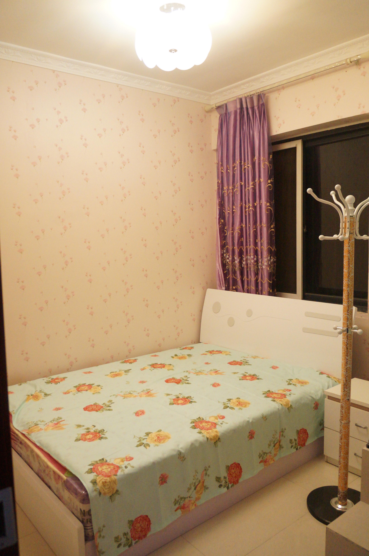 背景墙 床 房间 家居 家具 设计 卧室 卧室装修 现代 装修 3264_4912