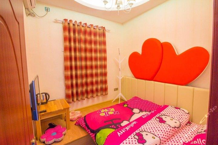 背景墙 房间 家居 设计 卧室 卧室装修 现代 装修 720_480