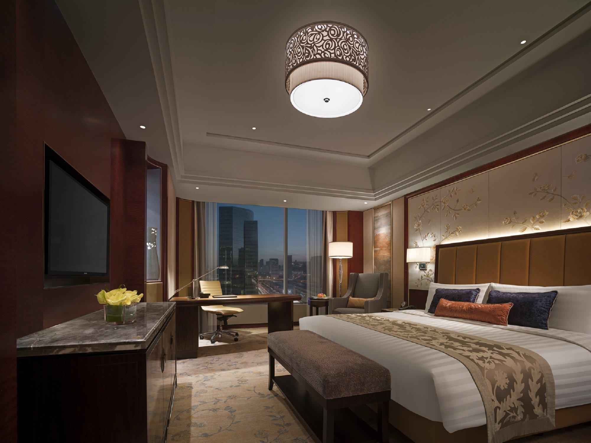 家居 酒店 起居室 设计 装修 2000_1500