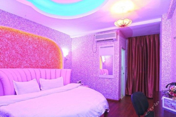 厦门如溢情趣(湖里步行街店)(情趣情侣时尚房)有没有乌海市酒店宾馆图片