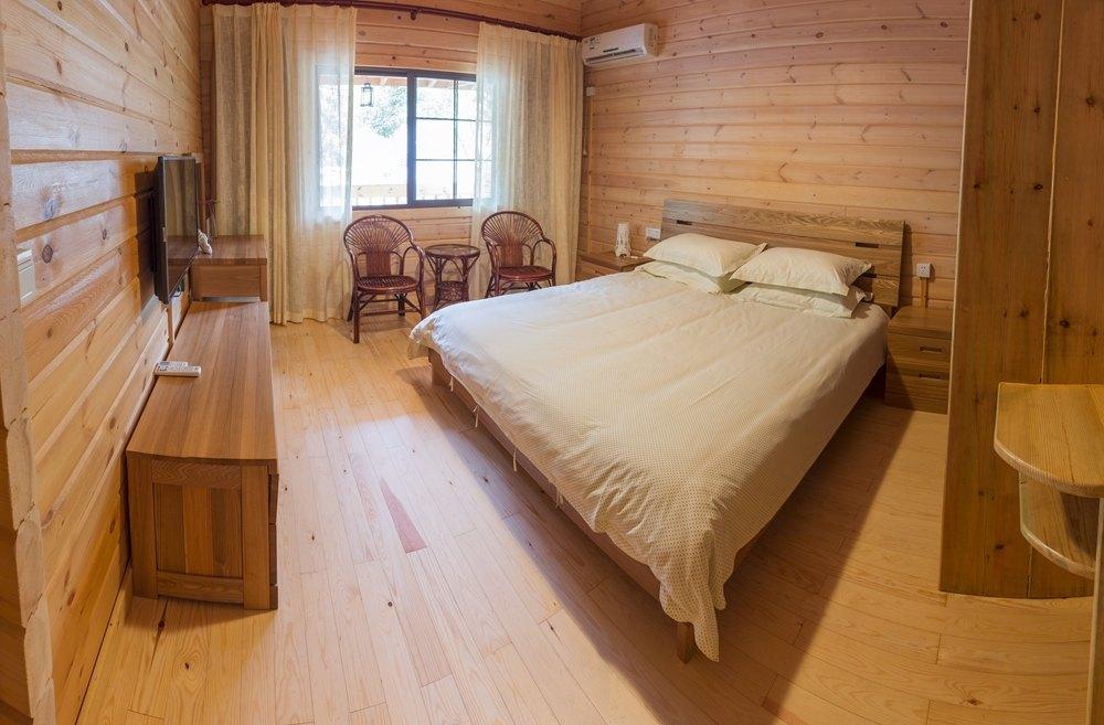 背景墙 房间 家居 酒店 设计 卧室 卧室装修 现代 装修 1000_657
