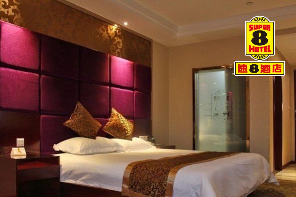 背景墙 房间 家居 酒店 起居室 设计 卧室 卧室装修 现代 装修 960