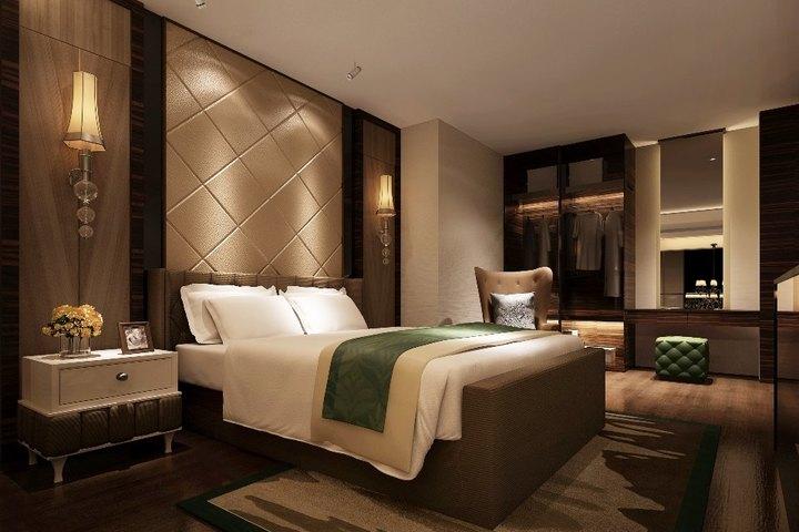 【私享家酒店公寓(广州长隆店)团购】私享家酒店公寓