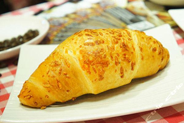 万派德国原价烘焙坊面包-团购35元-团购仅售1视频蛋糕皮包图片