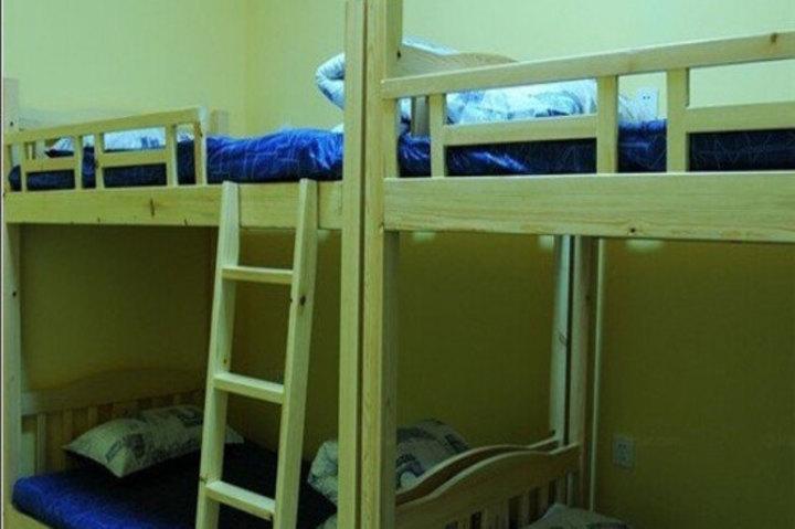 深圳湖南大学生公寓图片
