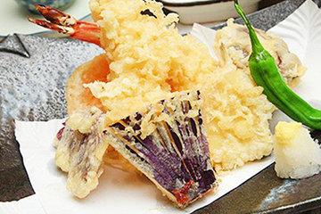 广州越秀公园附近美食公园,山西越秀团购附近太原广州美食图片