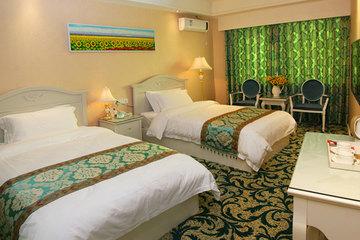 珠海横琴岛附近销量最好酒店团购,珠海横琴岛附近销量