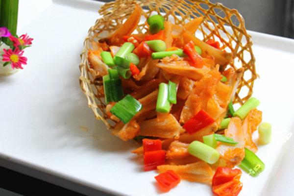 3-4人餐,赠送水果拼盘,米饭,不一样的美食享受 &y