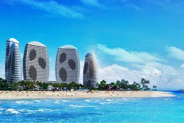 惠东大辣甲岛附近500元以上酒店团购,惠东大辣甲岛500