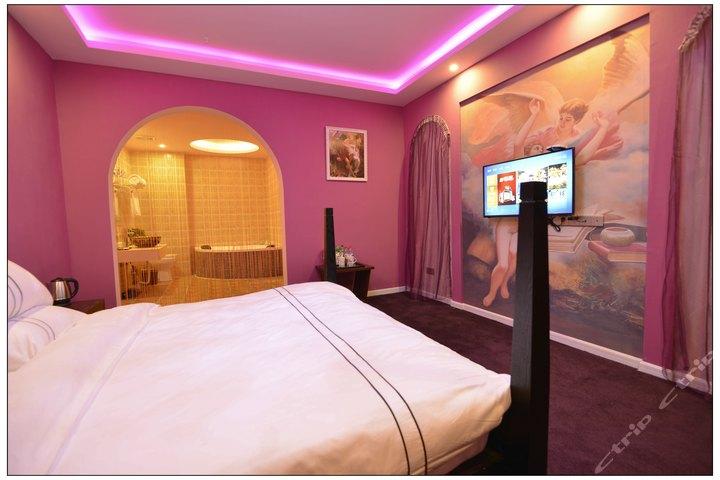 请问一下南昌哪个酒店有情趣房,价格在100左右的,有ed2k情趣下载图片
