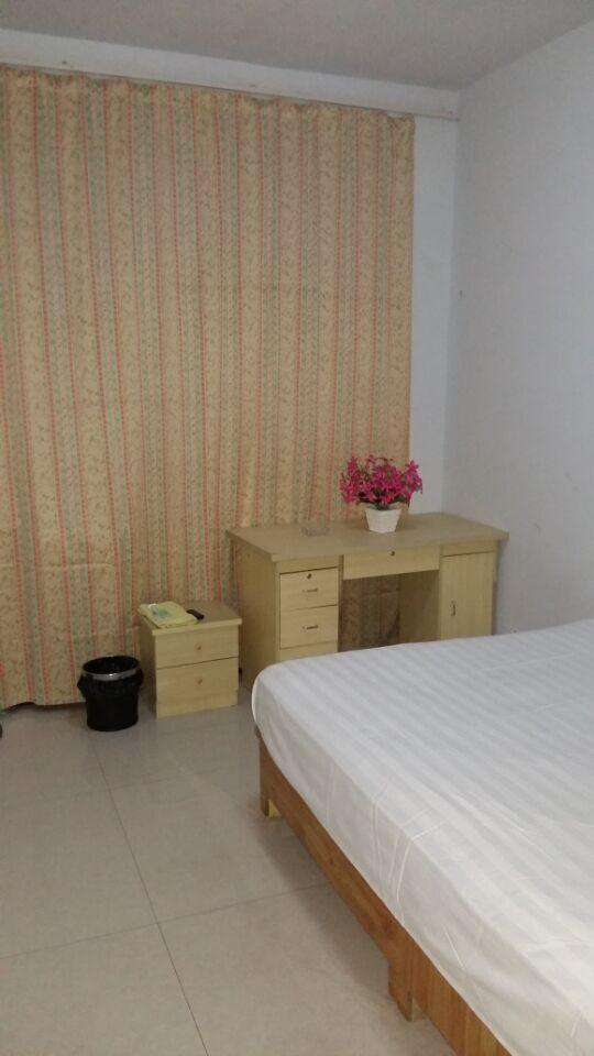 背景墻 房間 家居 酒店 設計 臥室 臥室裝修 現代 裝修 540_960 豎版