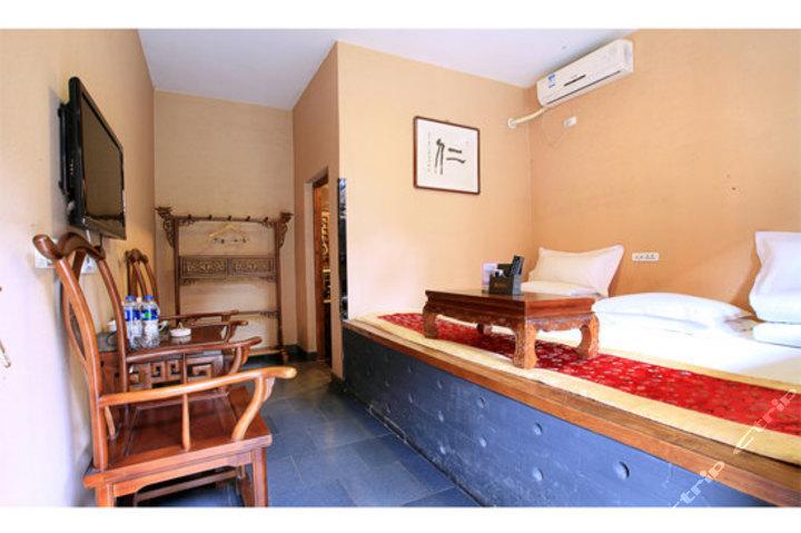 背景墙 房间 家居 起居室 设计 卧室 卧室装修 现代 装修 720_479