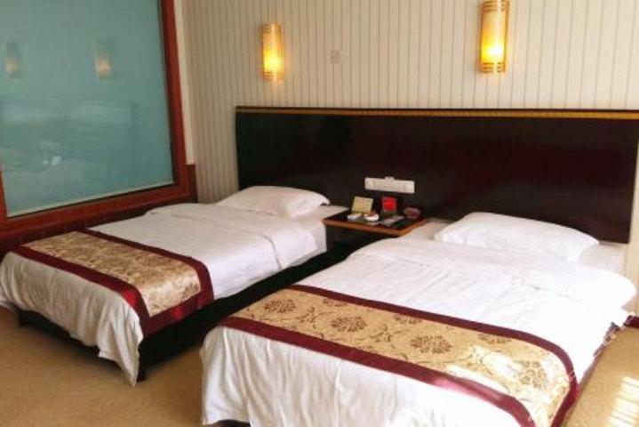 砚山路航酒店