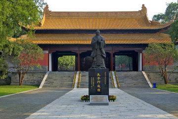 【杭州】杭州野生动物世界