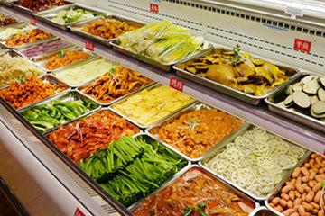 北京中国人民大学附近团购、自助餐美食美食,我喜欢晚餐说明文的图片